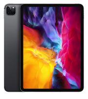 Apple iPad Pro 11 4-te