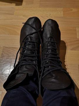 Schuhe, Stiefel in Künzell günstig kaufen