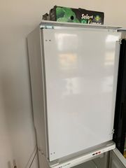 Kühlschrank - wie neu - Einbaukühlschrank