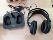 Neuer Kopfhörer zu verkaufen