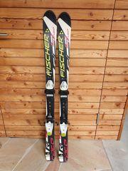 Kinderski Kinderschi Ski Schi 120cm