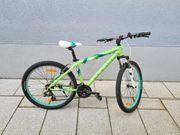 Scott Fahrrad 26 Zoll für