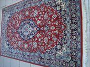 Perser Orient Teppich