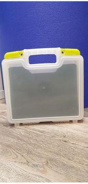 Magnet-Aufbewahrungskoffer