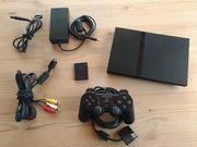 Playstation2 Slim