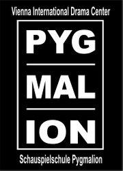 Aufnahmeprüfung Schauspielschule Pygmalion Wien 01