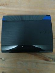 PS3 verkaufen 3 Controller und