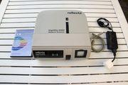 Digit Dia 5000 Magazin-Scanner von