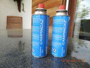 Gaskartuschen Campingaz CP250