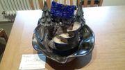 Hübscher Zimmerspringbrunnen Springbrunnen für Zimmer