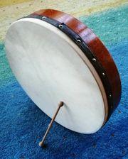 Bodhran Irische Trommel