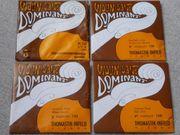 Thomastik-Infeld Dominant Violinsaite Geigensaite G