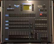 DMX Lichtsteuerung Deiko DLC One