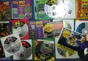 PC Spiel Magazin