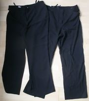 Damenhosen - Jeanshosen - Kinderhosen Mädchen 12