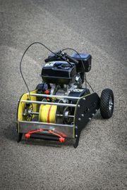 KA-Winch UrbanPro - 13PS - Seilwinde
