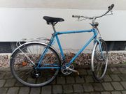 Rennrad Vintage 56Rh 28 Zoll
