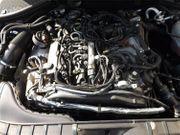 Engine Audi CNHA 2 0