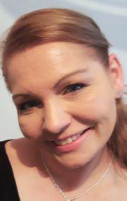 Polin sucht Arbeit als Seniorenbetreuerin