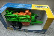 Spielzeug Amazone Anhängefeldspritze UX 5200