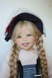 Wunderschöne Lillemore von Annette Himstedt