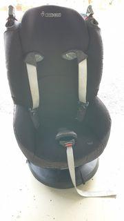 Kindersitz Tobi Maxi Cosi