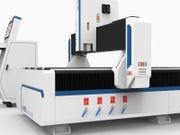 CNC Fräse T-Rex Servo-1325 Graviermaschine