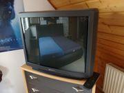Sony Fernsehgerät