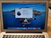 MacBook Air zu verkaufen