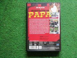 CDs, DVDs, Videos, LPs - Ein Hauptgewinn für Papa DVD