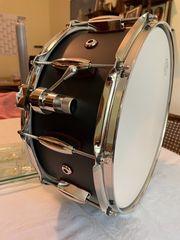 Masshoff AVALON X Maple Snare