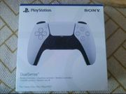 Ps5 Controller Ovp
