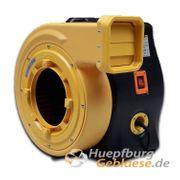 HW Hüpfburg Gebläse REH-1600