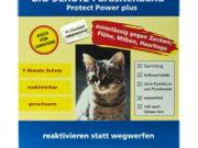 BIO SCHUTZ Parasitenband Proect Power