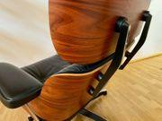 Vitra - Lounge Chair - Charles Ray