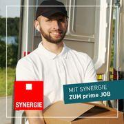 Wir suchen in Meßkirch Paketzusteller