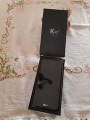 Handy Smartphon