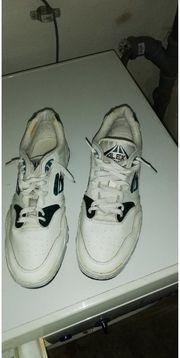 Herren Schuhe Alex Größe 44
