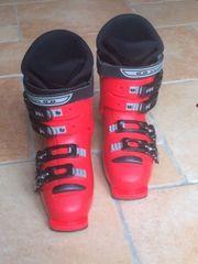 Ski-Schuhe Salomon T4