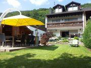 4 Sterne Ferienwohnung am Sulzbach