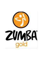 Zumba® Gold kostenlose Probestunde Mönchengladbach