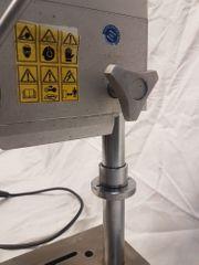 Mikro- Ständerbohrmaschine Modellbau Bohrmaschine OTMT