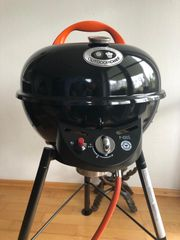 Grill OUTDOORCHEF Chelsea 420 G