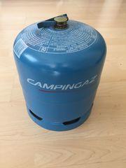 Campingaz 2 75