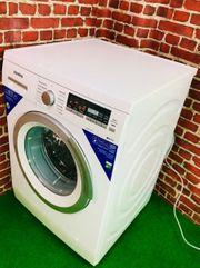 8Kg A Waschmaschine von Siemens