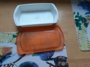 Tupperware Lunchbox 1 0 l