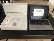 MacBook Air 13 3 Zoll