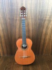 Gitarre 3 4 Altamira