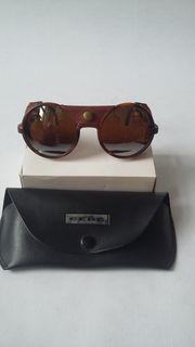 Cébé Sonnenbrille 2000 Special Edition
