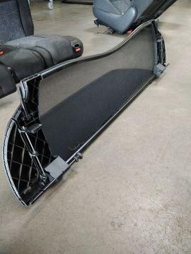 Peugeot-Teile - Windschott für 206cc